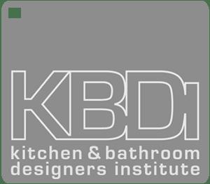 KBDI-Logo