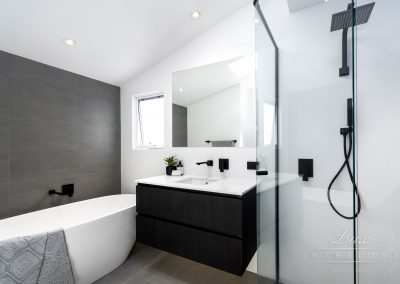 Doubleview_Bath_ensuite5