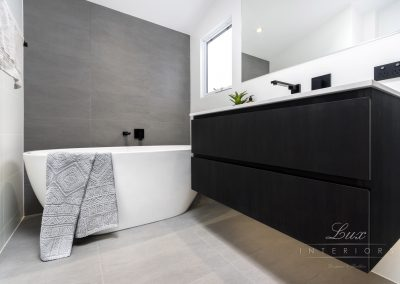 Doubleview_Bath_ensuite8