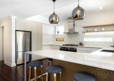 Floreat_Kitchen1