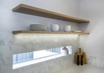 Floreat_Kitchen6