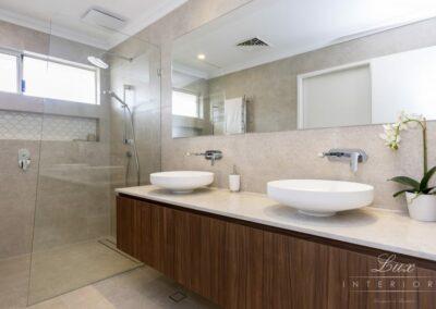 Innaloo_Bathroom1
