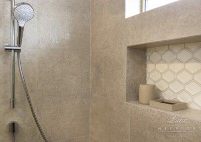 Innaloo_Bathroom10