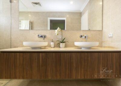 Innaloo_Bathroom2