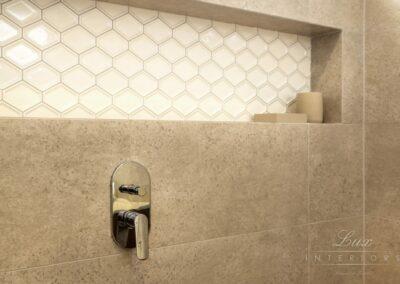 Innaloo_Bathroom4