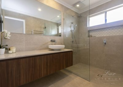 Innaloo_Bathroom5