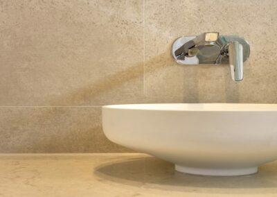 Innaloo_Bathroom6