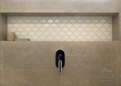 Innaloo_Bathroom7