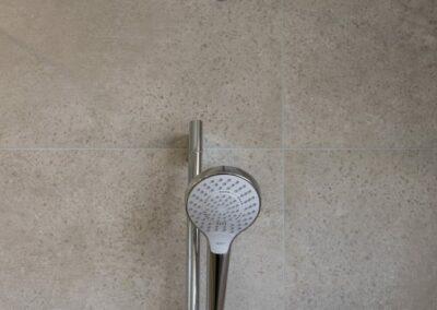 Innaloo_Bathroom9