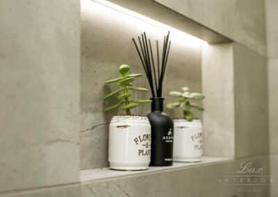 Lux Bathrooms-19 WM