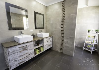 Lux Bathrooms-9 WM