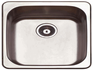 Abey Leichardt Trough. Product Code: 2400251