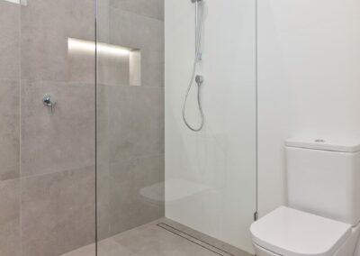 Gallop_RoadWM_Shower_toilet