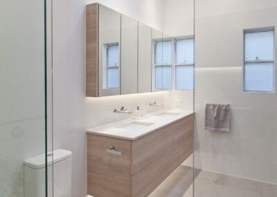 Gallop_RoadWM_vanity_toilet