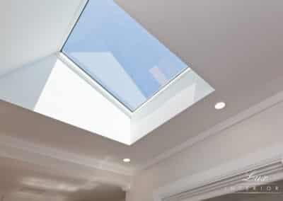 Dianella_bathroom skylight (2)