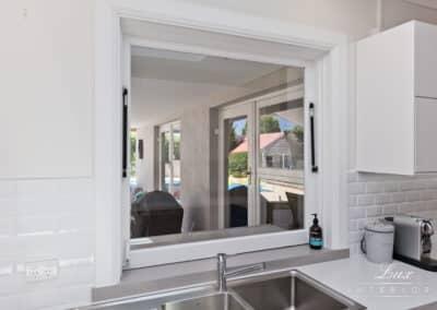 Dianella_kitchen sink feature