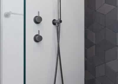 Dianella_shower tapware