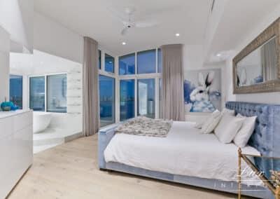 SP_Bedroom