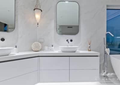 South Perth_Bathroom(3)