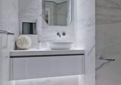 South perth_bathoom vanity