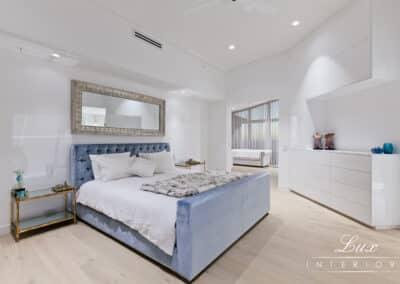 SouthPerth_Bedroom(2)