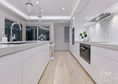 SouthPerth_kitchen cabinetry