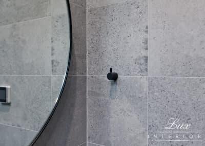 StJames_bathroom detials (3)