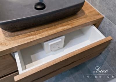 StJames_bathroom drawer details
