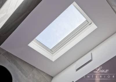 StJames_bathroom skylight
