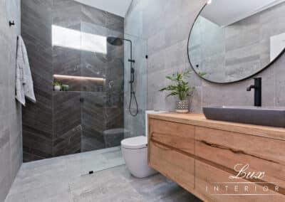 StJames_bathroom vanity and shower