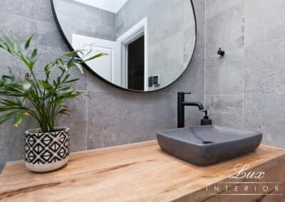 StJames_bathroom vanity and sinkware