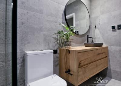 StJames_bathroom vanity and toilet (2)
