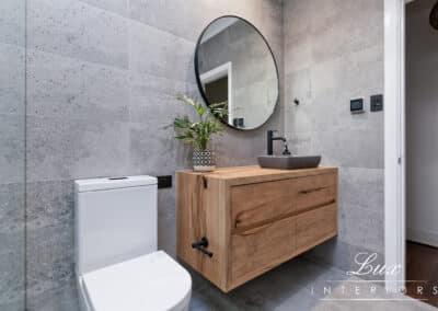 StJames_bathroom vanity and toilet