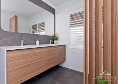 Carine Bathroom_9923