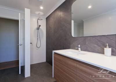 Carine Bathroom_9927