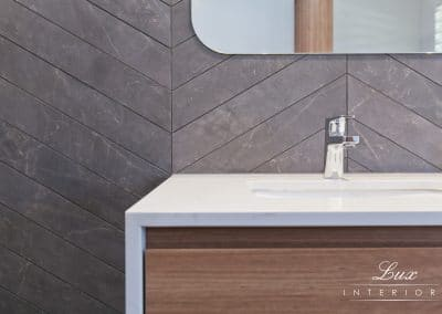 Carine Bathroom_9930