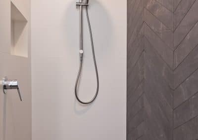 Carine Bathroom_9932