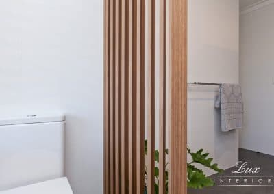 Carine Bathroom_9936