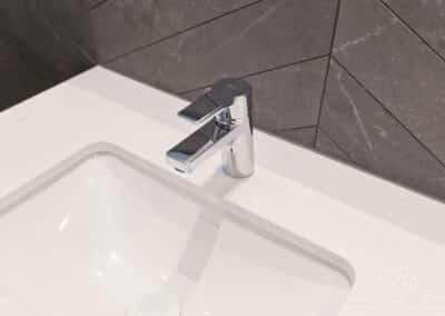Carine Bathroom_9942