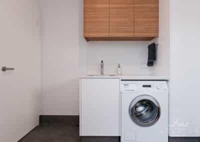 Carine Laundry_9956