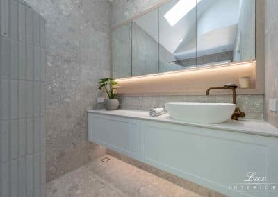 Doubleview Bathroom_6256