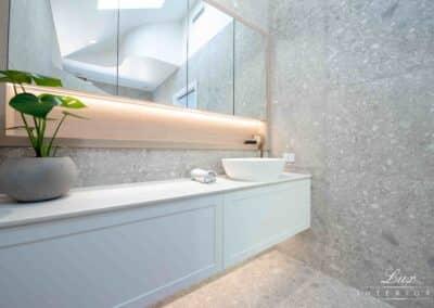 Doubleview Bathroom_6274