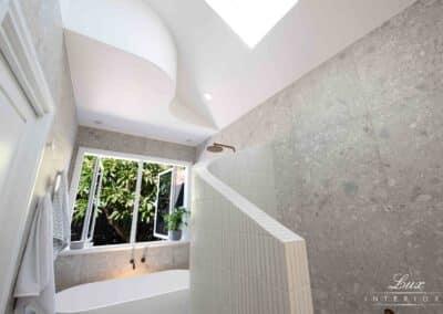 Doubleview Bathroom_6285-Edit