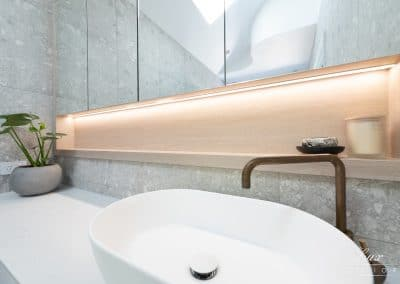 Doubleview Bathroom_6316