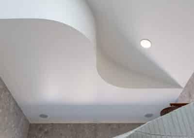 Doubleview Bathroom_6344