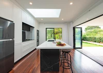 Innaloo Kitchen_6510-HDR