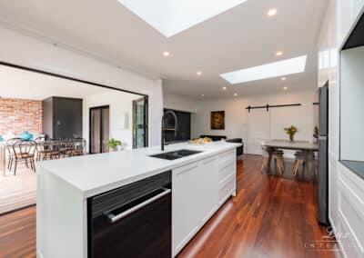 Innaloo Kitchen_6563-HDR