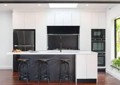Innaloo Kitchen_6569-HDR