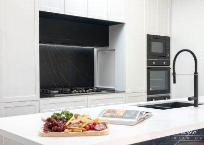 Innaloo Kitchen_6582-HDR