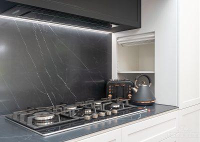 Innaloo Kitchen_6588-HDR